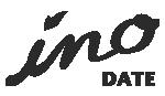 ino DATE [イーノ伊達] |伊達市農林業振興公社ブランドサイト