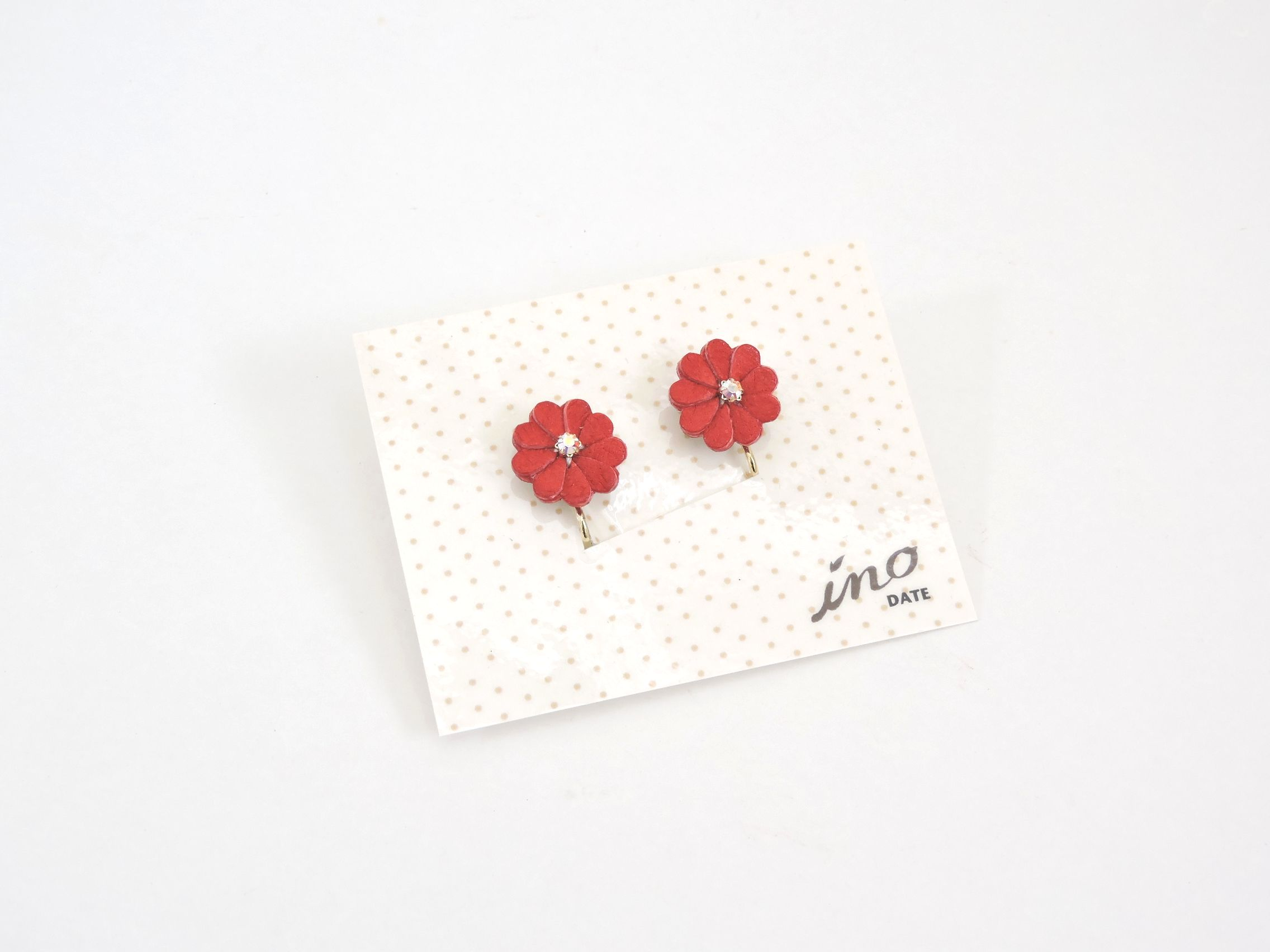 earrings-red