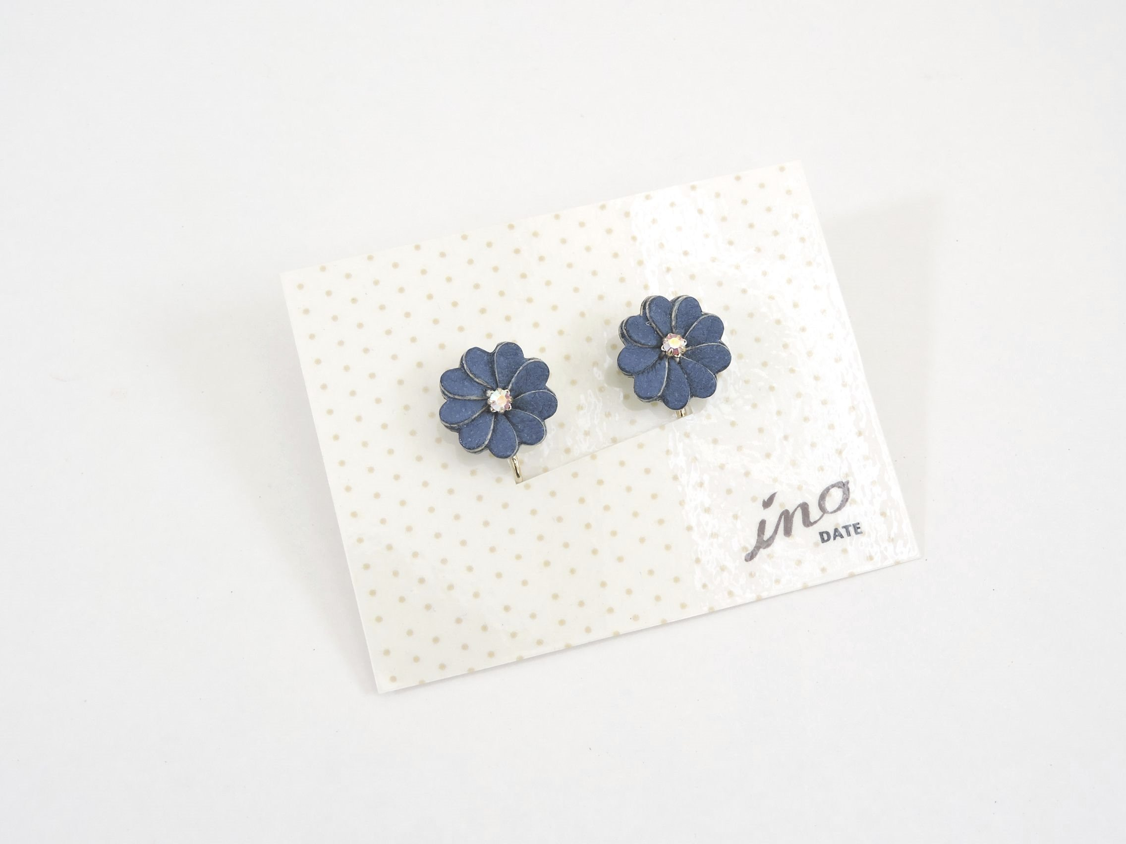 earrings-blue