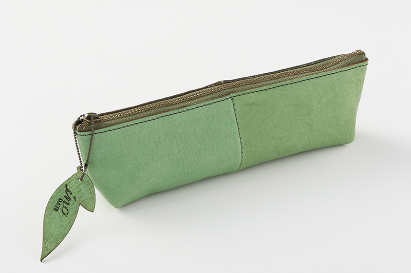 pen-case-green