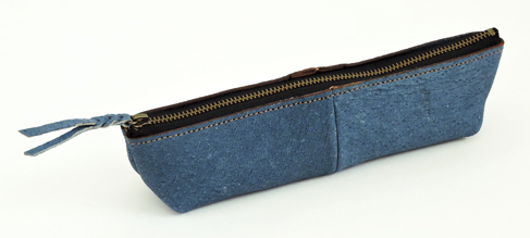 pen-case-blue