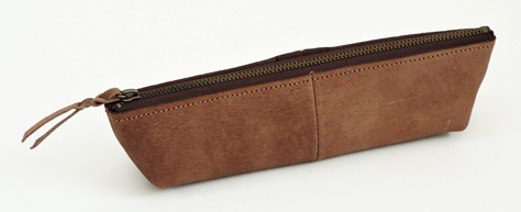 pen-case-brown