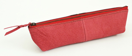 pen-case-red