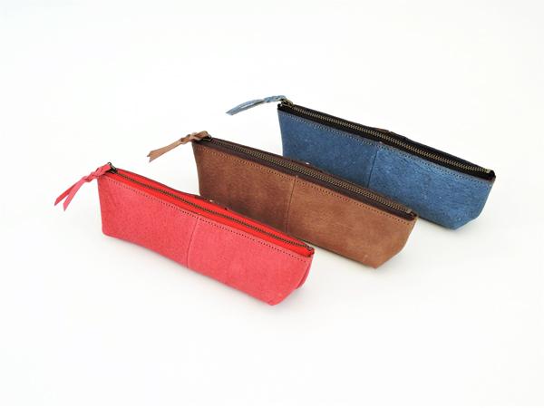 pen-case-brown