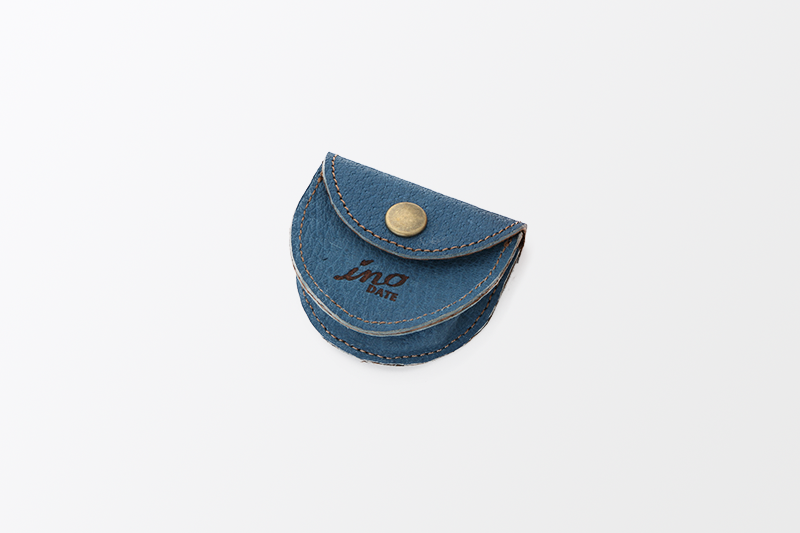 coin-purse-blue
