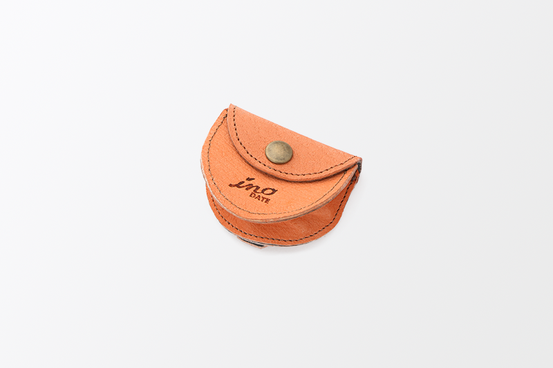 coin-purse-orange