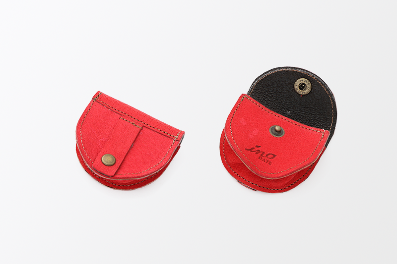 coin-purse-orange