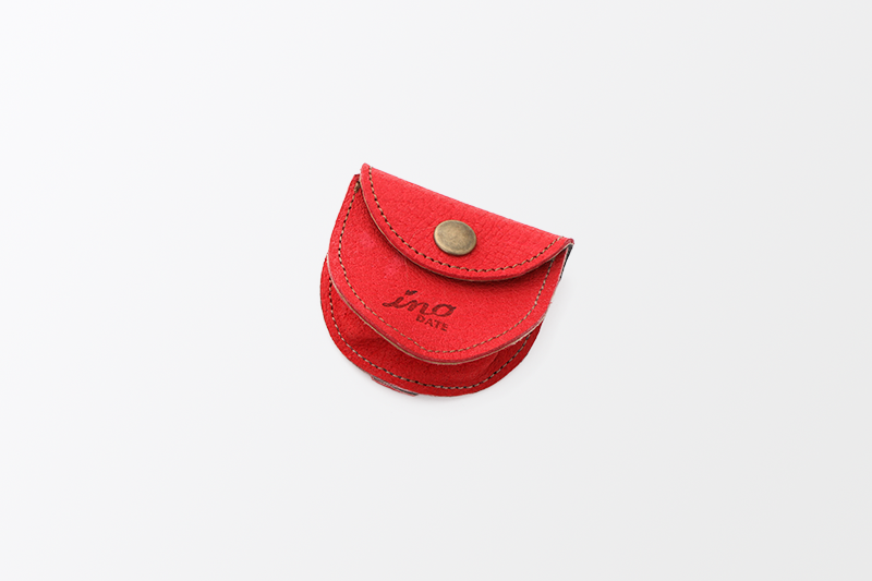 coin-purse-red