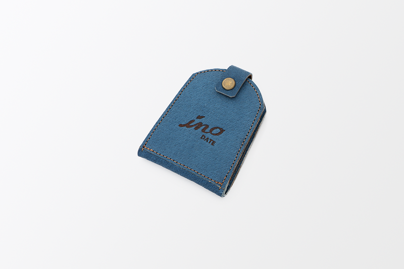 folding-type-coin-case-blue