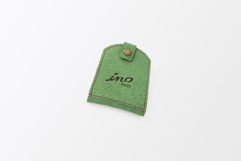 folding-type-coin-case-green