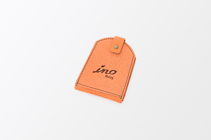folding-type-coin-case-orange