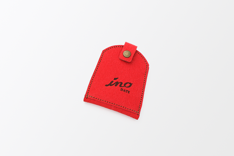 folding-type-coin-case-red