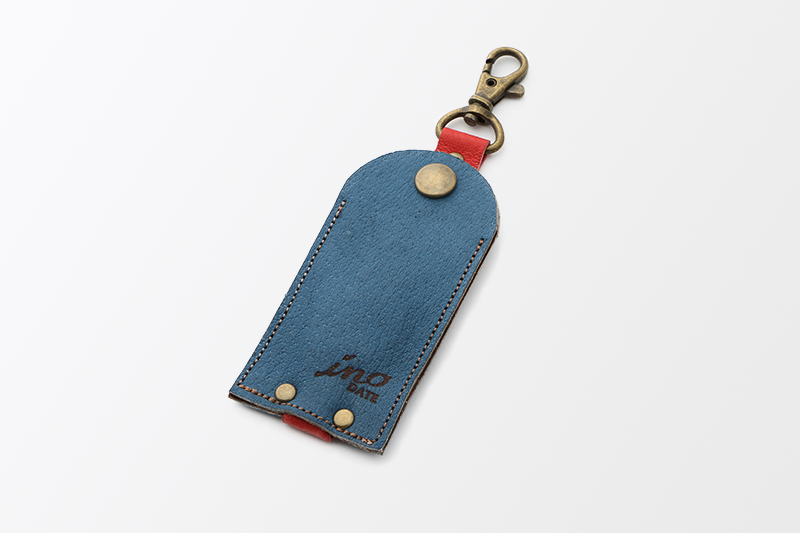smart-key-case-blue