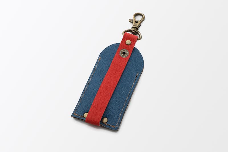 smart-key-case-blue