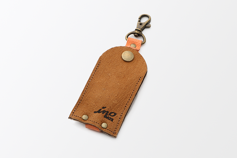 smart-key-case-brown