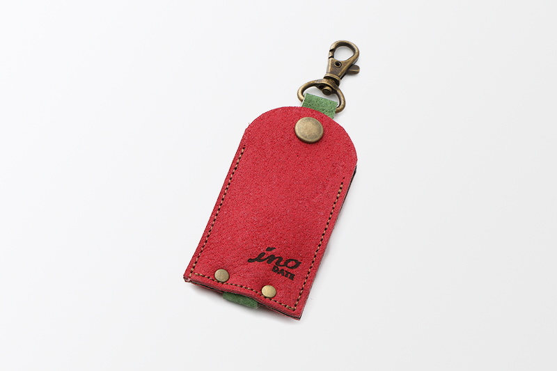 smart-key-case-red