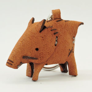 inokey-keyhoider-brown